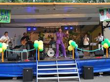 Burgemeester wil geen alcohol op Brazilië festival in Baarle-Nassau