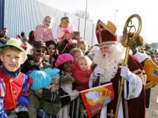 Dit gaat Sinterklaas doen in Bergen op Zoom