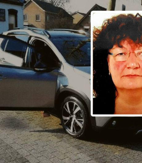 Lichaam vermiste Anneke (55) uit Erica eindelijk gevonden