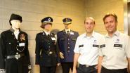 Politie Hageland organiseert opendeur met tal van nieuwigheden