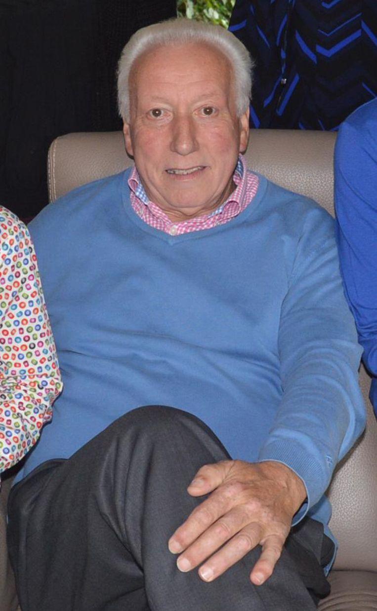 Oud-burgemeester Michel Casteur wil Catherine De Bolle ereburger maken.