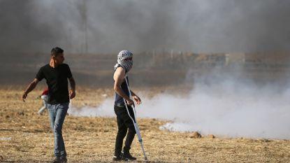 """Israëlische minister roept op """"Palestijnen die brandende vliegers oplaten, te doden"""""""