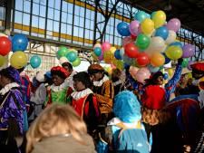 Discussieavond Zwarte Piet afgeblazen in Hengelo: 'Geen trek in relschoppers'