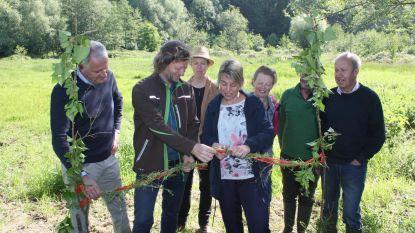 Schauvliege stelt natuurgebied Pyreneeën-Tombele veilig