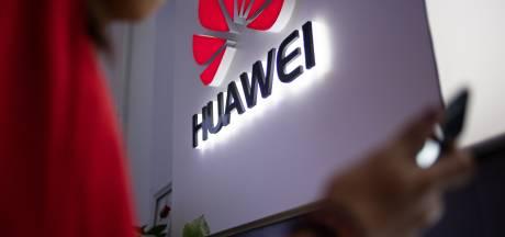 Deventer vervangt apparatuur van Huawei uit angst voor spionage