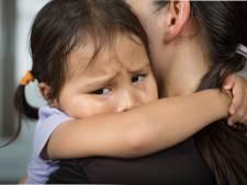 545 migrantenkinderen in VS nog gescheiden van ouders: 'Dit is kindermishandeling'