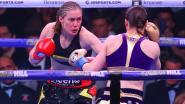 """""""Corrupt. Maffioos. Verkocht"""": onze vrouw in New York zag hoe het boksen zich zaterdag (alweer) geen dienst bewees"""