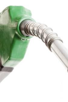 Bye bye benzine, we willen je niet meer