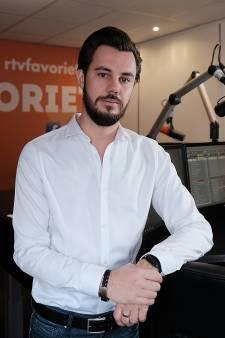 Conflict bij RTV Favoriet escaleert: sloten van studio lokale omroep vervangen