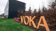 Voka West-Vlaanderen tevreden met coronaprocedure voor tijdelijke werkloosheid