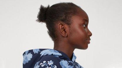 H&M alweer onder vuur: beroemde kapper woedend om nieuwe campagnefoto