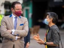 """250 horecaondernemers smeken om hulp bij stad en provincie: """"Geef ons compensatie"""""""