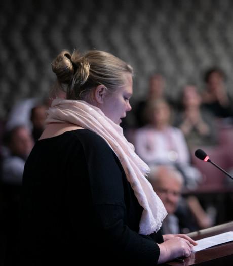 Coalitiepartijen Eindhoven negeren insprekers zorg