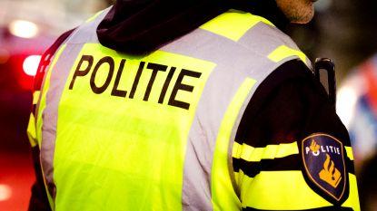 Vrouw zwaargewond na aanval drie agressieve honden: politie Rotterdam schiet honden dood