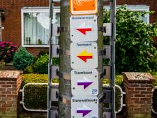 Staphorst wil dat inwoners meer gaan bewegen