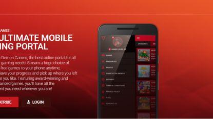 Nooit contract gezien en toch 4 euro per week kwijt: al tientallen klanten opgelicht door mobiele gamedienst
