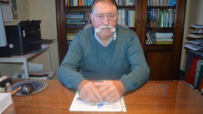 André Van Roy dient klacht in tegen Erna Scheerlinck