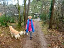 Wel of geen vlees, tijd voor dialoog tijdens wandeling in Best