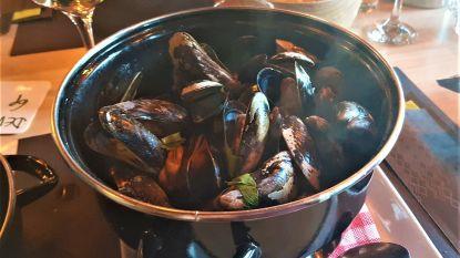 Restorecensie: 't Folk in Dranouter, modern café met een (h)eerlijke keuken