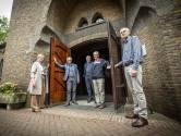 Kerkgebouwen in Noordoost-Twente: 'We moeten creatief zijn'