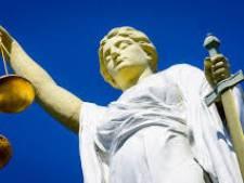Tbs voor man die dronken geweld pleegde in Zwolle verlengd