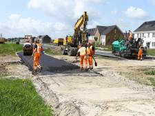 Inwoners Culemborg krijgen enquête over hun eigen stad