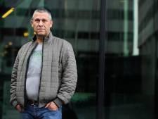 Moord ex-crimineel en misdaadblogger Kok in groter onderzoek