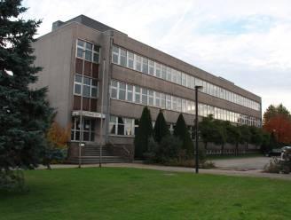 Politie wil gloednieuw kantoor waar nu nog oud financiëngebouw staat