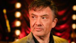 """Bart Peeters: """"Ik kan me een leven zonder Jan Leyers niet voorstellen"""""""