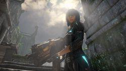 Quake-bezieler heeft na Doom een volgende revival in de steigers