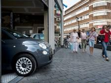 Trend in autoland: tweedehandsje leasen in Bossche binnenstad