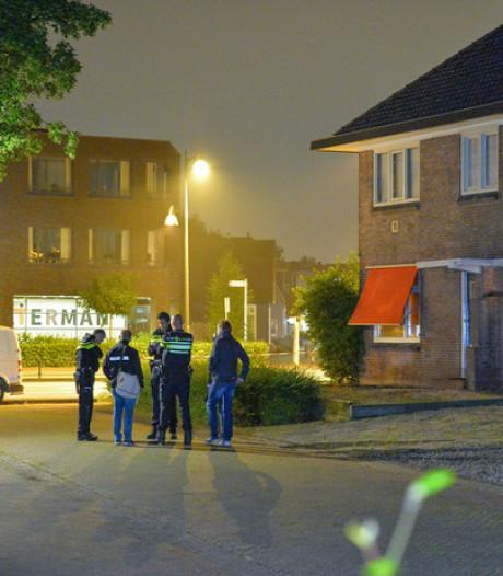'Opgelucht en blij' na vrijspraak van moord: advocaat wil schadevergoeding voor Apeldoornse Lamberta de V. (67)