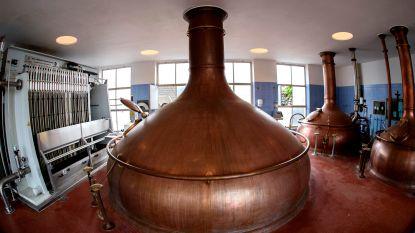 Negen brouwerijen willen waterverbruik tijdens bierbrouwen tegen 2022 verminderen