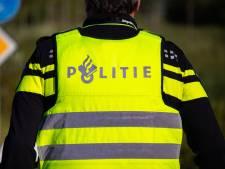 Drie verdachten aangehouden voor poging inbraak in Vlaardingen na klopjacht