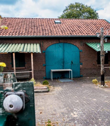 Collectie voormalig museum in Hoenderloo naar Dronten