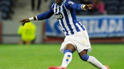 Football Talk. Transfer Mangala van Standard naar Porto genoemd in grootschalig fraudeonderzoek - Dembélé volgende week geopereerd