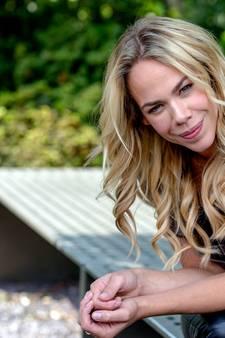 Ernstig zieke Nicolette Kluijver legt werkzaamheden per direct stil