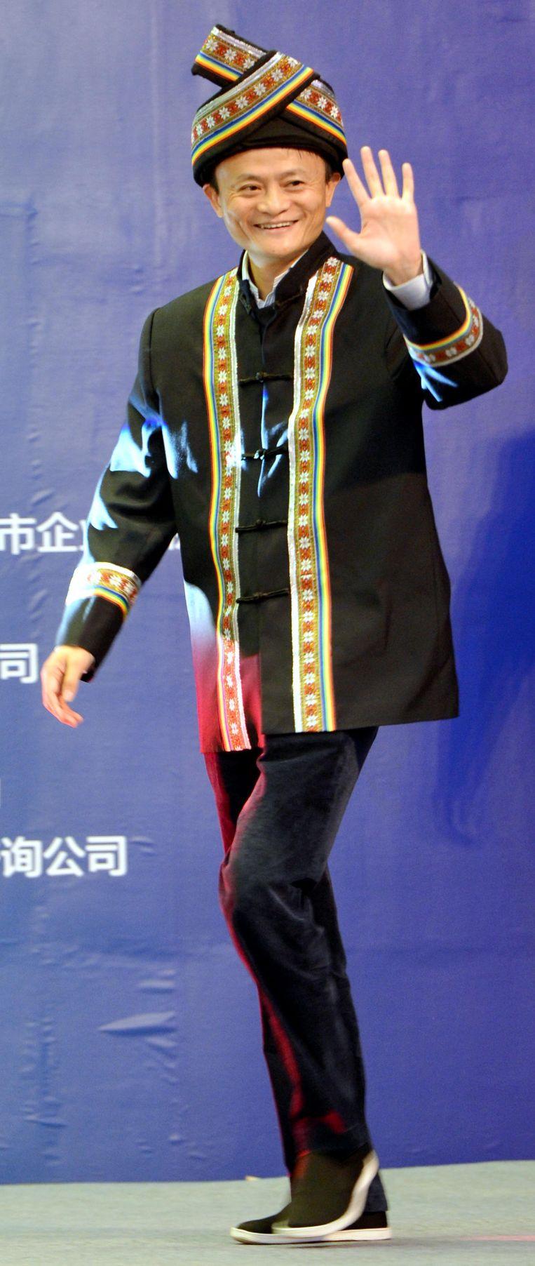null Beeld Liang kaichang - Imaginechina