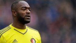 Club slaat weer toe op transfermarkt en huurt Nederlandse doelman Kenneth Vermeer