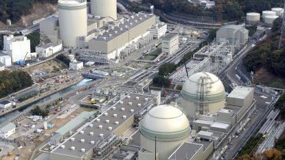 Japanse kerncentrales mogen toch weer opgestart worden