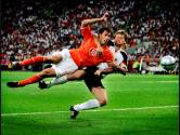 Analyse van 500 wedstrijden: 'Voetbal is een veilige sport, óók in coronatijd'