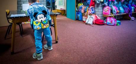 Ouder stuurt kind naar school na boetedreiging: Gorinchem gaat door met proef