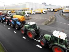 Boeren en supermarkten na 'constructief overleg': voor 1 april concrete oplossingen