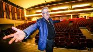 '2-4-6-8 Motorway' en 'Listen to the radio': legendarische Tom Robinson komt naar Kursaal