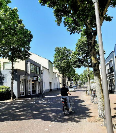 Is 4 ton te veel voor een appartement in de Molenstraat in Cuijk? Nog even geduld, dan kun je er ook goedkoop huren