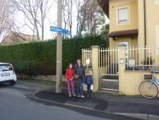 Brabantse in Noord-Italië blijft nuchter onder uitbraak coronavirus, maar 'op straat stuk rustiger dan normaal'