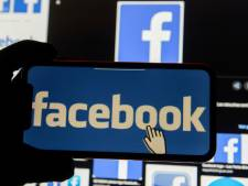 Facebook past nieuwsoverzicht aan bij onrust rond Amerikaanse verkiezingen