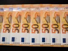 Huisverkoper verdient gemiddeld ruim 30 mille
