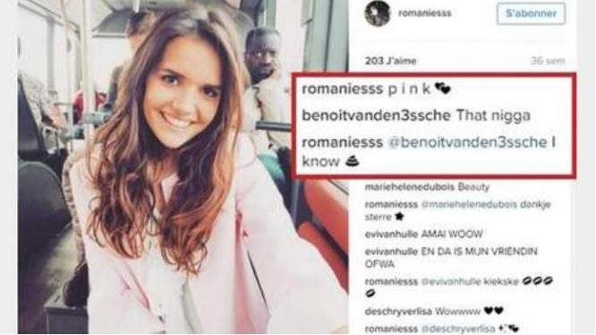 Ruim 5.000 handtekeningen om Miss België kroontje af te nemen