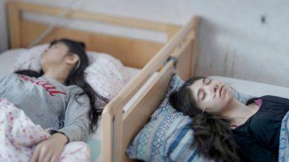 Het berustingssyndroom: de mysterieuze ziekte die enkel Zweden treft